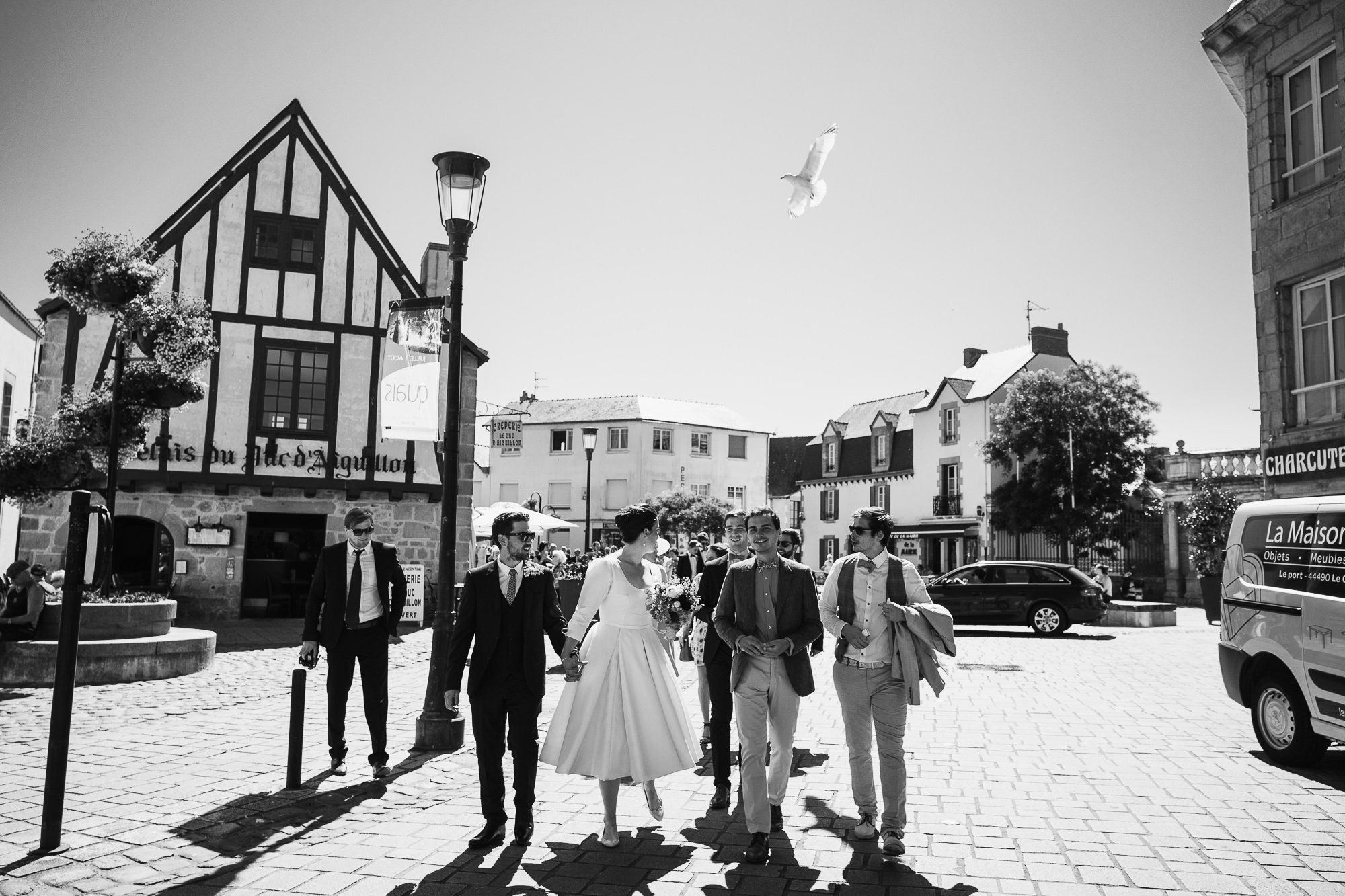 destination-wedding-photography-france_0043