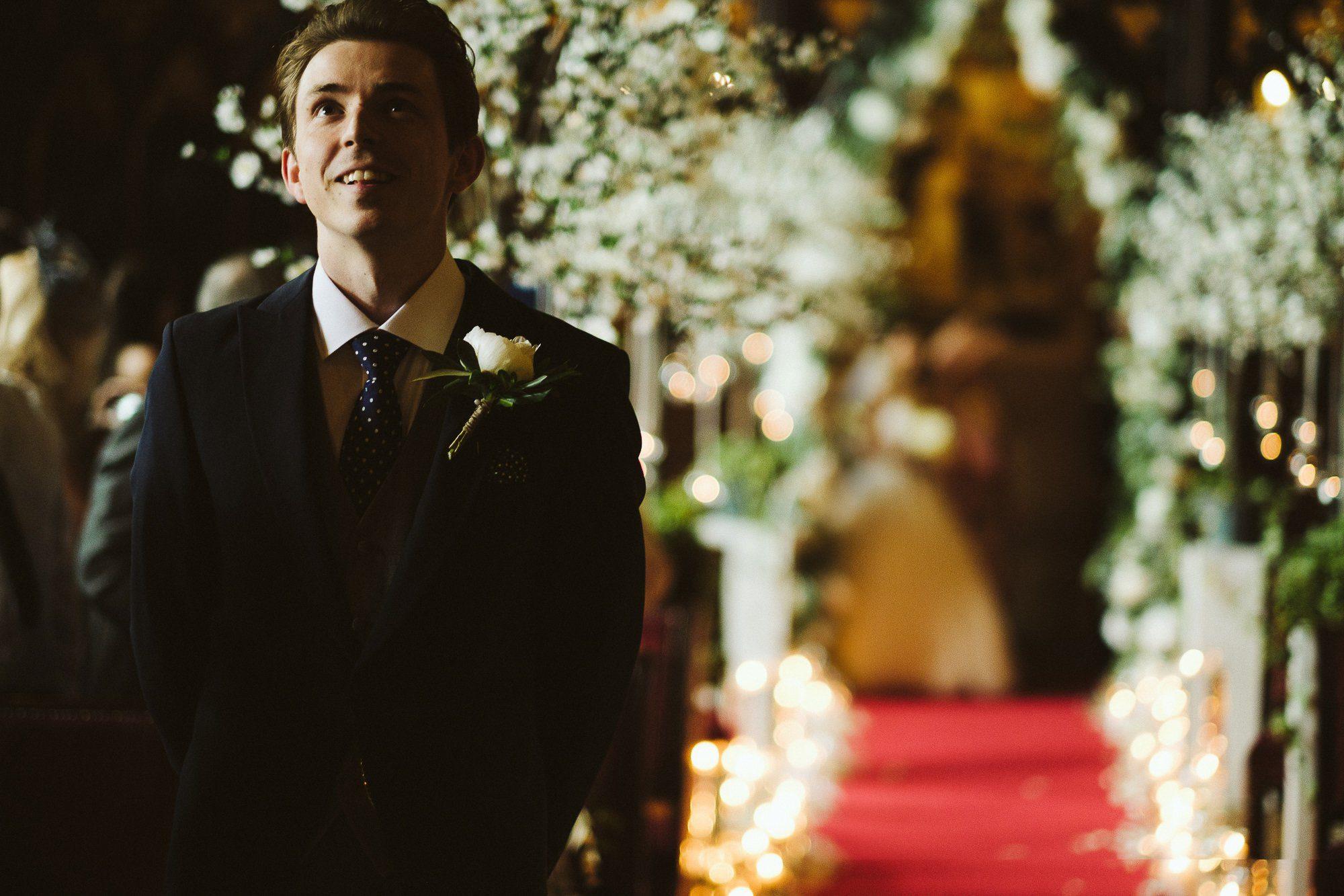 peckforton-castle-wedding_0019