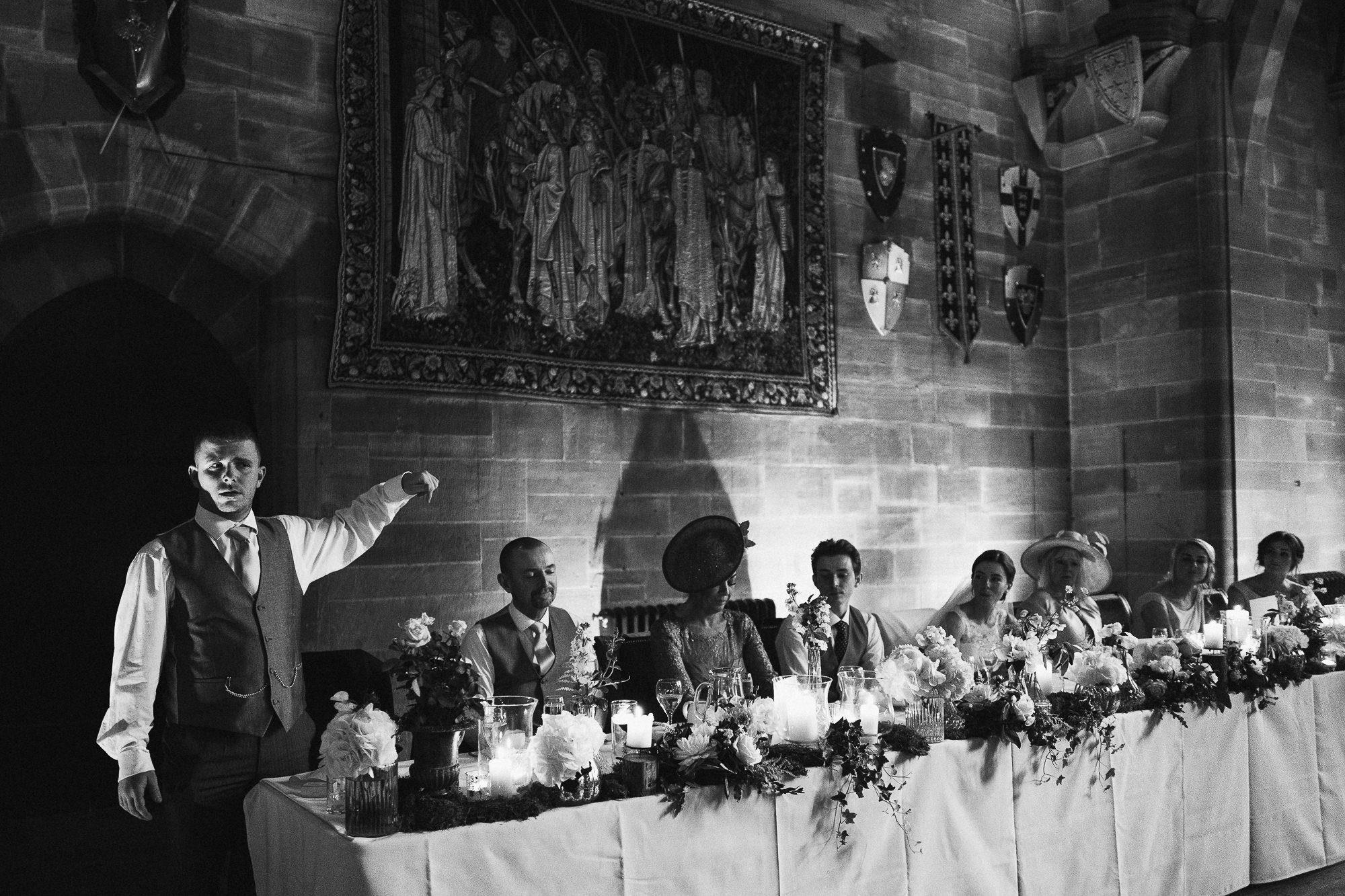 peckforton-castle-wedding_0033