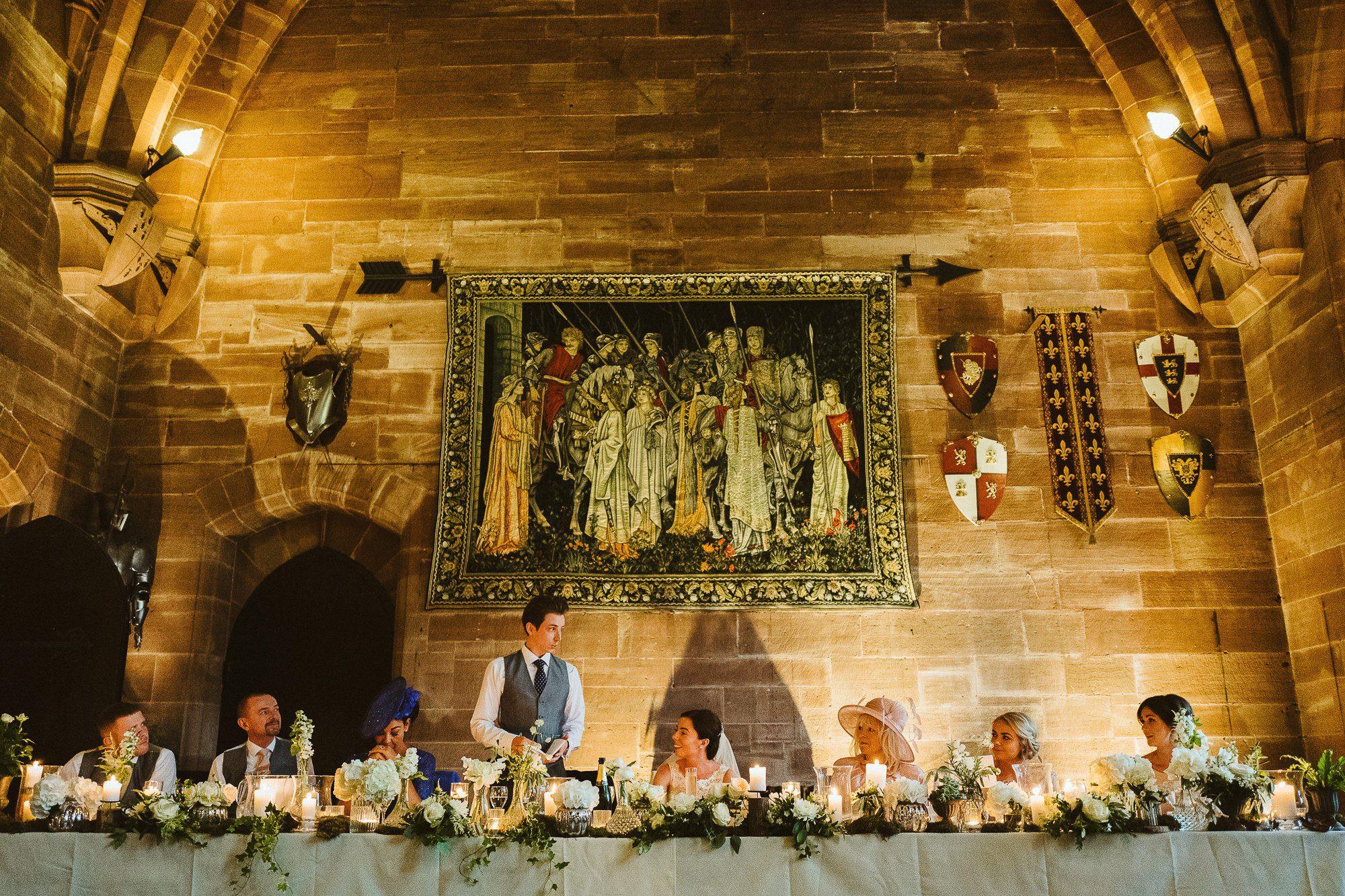 peckforton-castle-wedding_0035