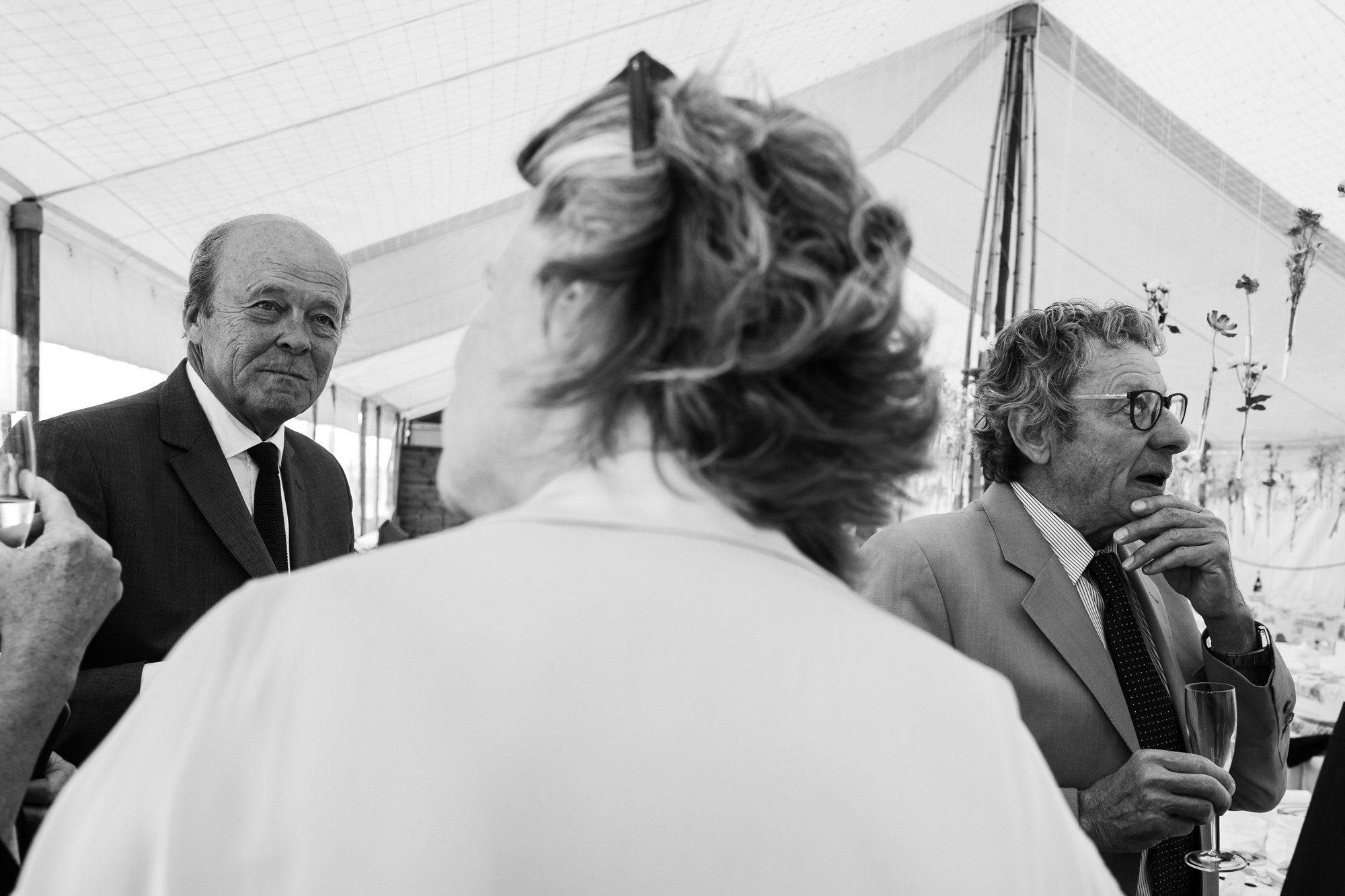 uk wedding photographer france