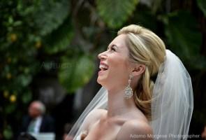 Wedding in Sorrento Villa Antiche Mura