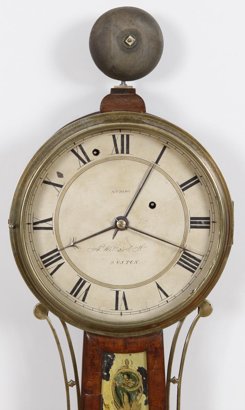 Tablet Alarm Clock