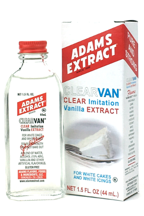 Image result for adams extract