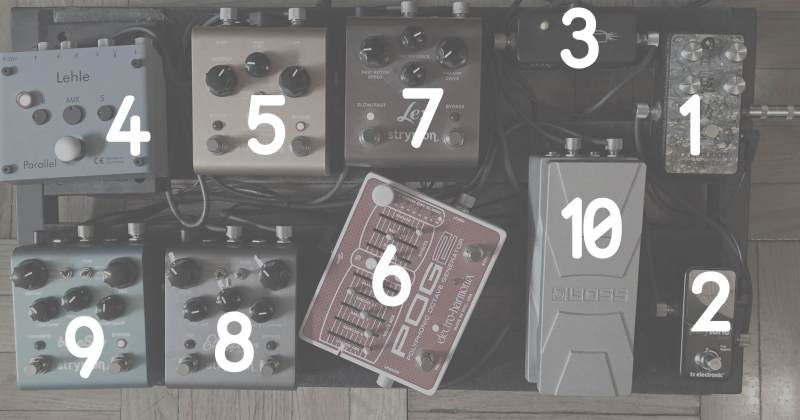 pedalboard_routing