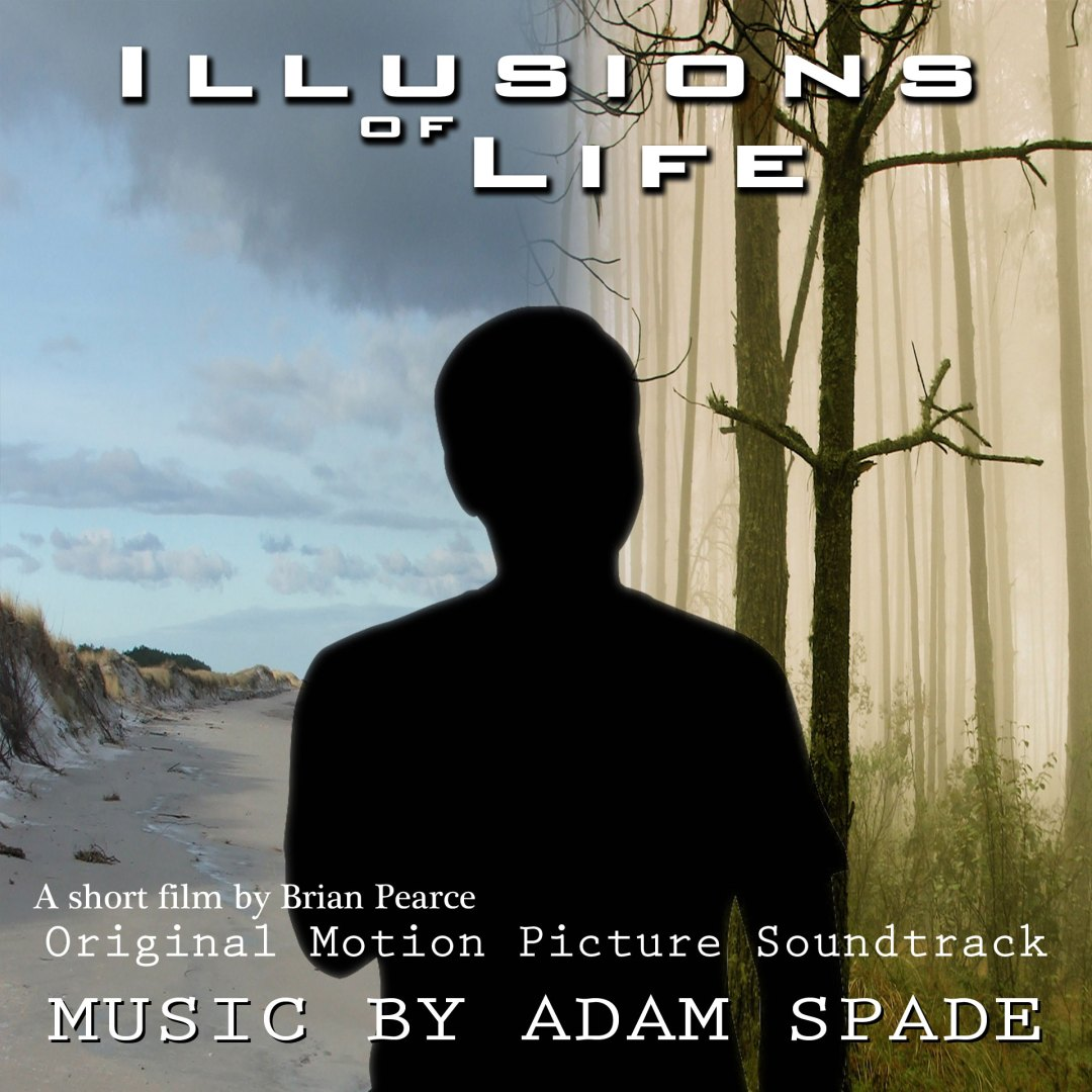 Illusions of Life
