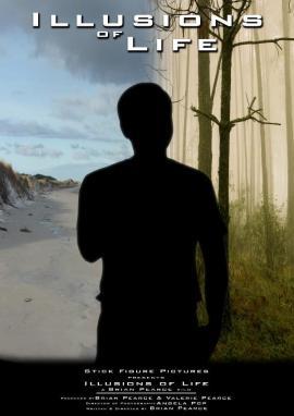 Illusions of Life (Short film)