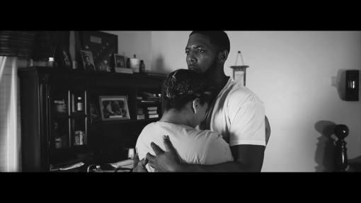 One (Short Film)
