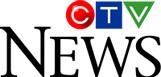 Adams/Mobox on CTV News