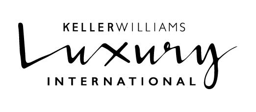 Logo of Keller Williams Luxury Real Estate 30A