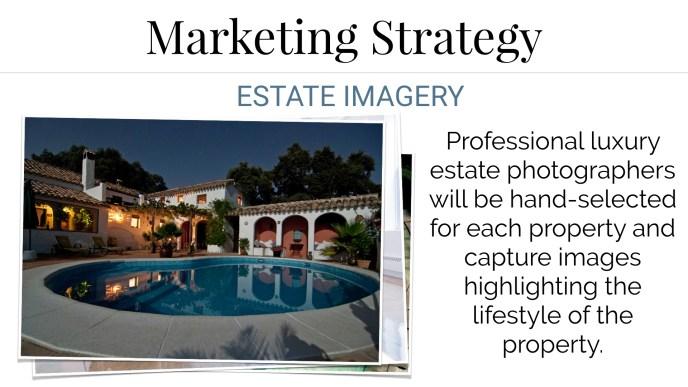Online Listing Presentation Slides.001