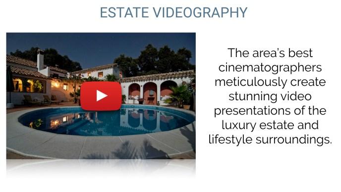Online Listing Presentation Slides.006