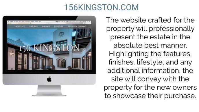 Online Listing Presentation Slides.008