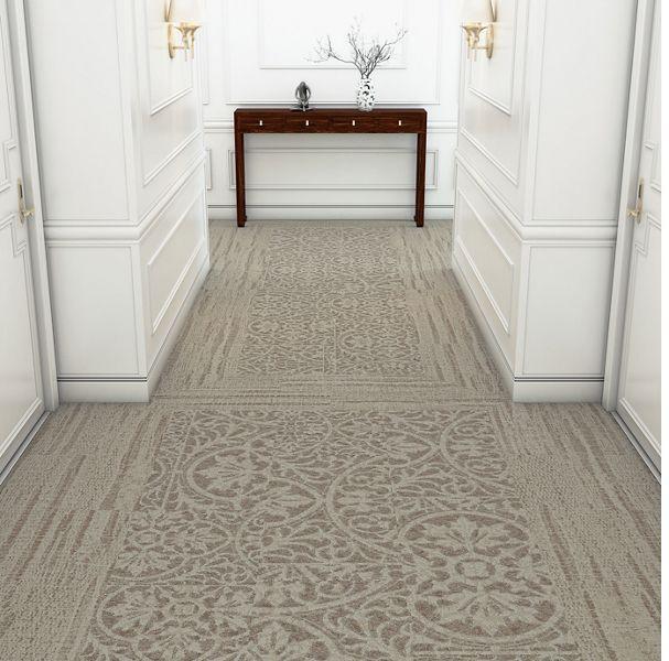 adanac floor covering inc