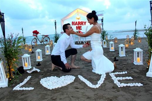 adana-evlilik-teklifi