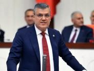"""""""ADANA HAVALİMANI İLGİ BEKLİYOR"""""""