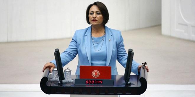 """""""EĞİTİM SİSTEMİ; 18 YILDA 17 KEZ DEĞİŞİR Mİ?"""""""
