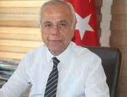 """""""PANDEMİNİN AÇTIĞI EKONOMİK YARALAR SARILIYOR"""""""