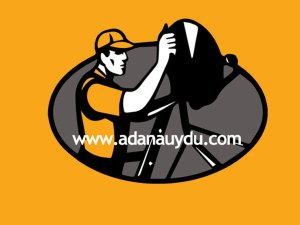 Adana Uydu Servisi