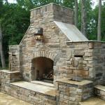 Acworth Stone Installation Adanco Services Stone Repair 770 283 8373 Residential Stone Install Adanco Services