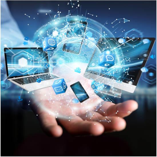 Prestataire informatique en Alsace, infogérance, infrastructure, réseaux, serveurs, switches, firewall, PC, fixe, portable, tablette