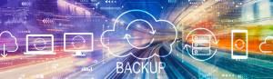 Sauvegarde informatique en Alsace, Sauvegardes locales, sauvegardes cloud, NAS de sauvegarde, sauvegardes externalisées