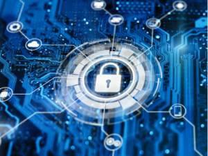 Sécurité informatique en Alsace, firewall, VPN
