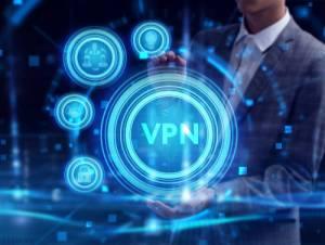 VPN en Alsace, Firewall, VPN, tunnel VPN, télétravail