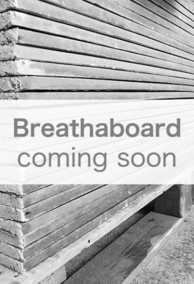 Breathaboard