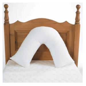 harley-v-pillow