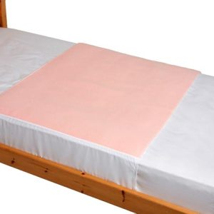 wash-bed-pad-wings