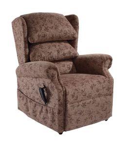 Medina Chair