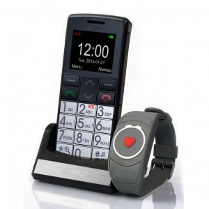 Easiphone 715