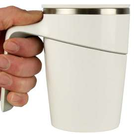 N73132_1_Anti_Spill_Mug