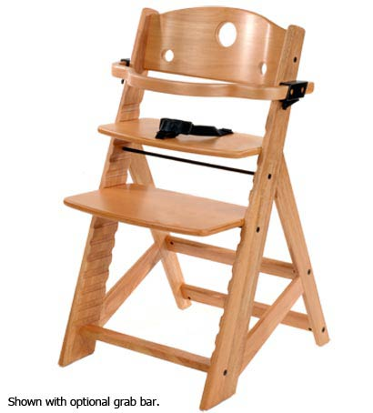 Special Tomato Height Right Chair for special needs ...