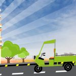 How Hyderabad is emerging as the new hub for Electric Vehicles in India?