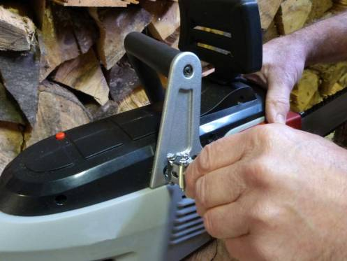 leatherman-tread-chainsaw