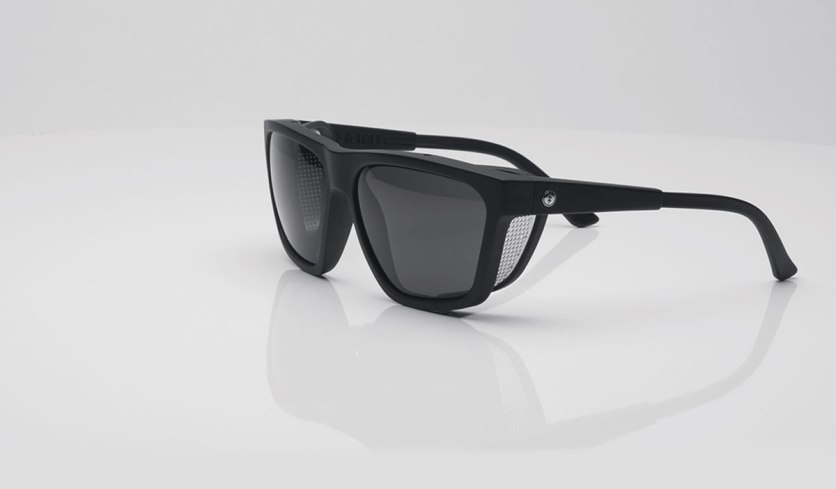 electric-road-glacier-sunglasses
