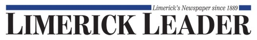 Image result for limerick leader logo