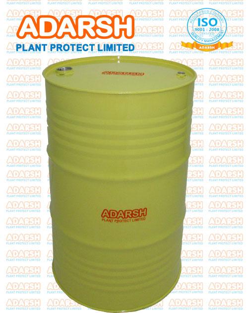 Barrel Manufacturer in India | Barrel Manufacturer in Gujarat | Barrel Manufacturer in Anand | Drum Manufacturer in Anand | Drum Manufacturer in India | Drum Manufacturer in Gujarat