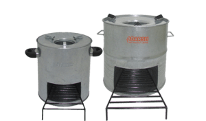 Cook Stove Manufacturer in anand | Cook Stove Manufacturer in Gujarat | Cook Stove Manufacturer in India | Chulha Manufacturer in Anand | Chulha Manufacturer in Gujarat | Chulha Manufacturer in India