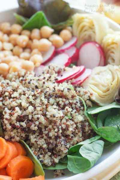 Tri-Color-Quinoa-Salad-6WM