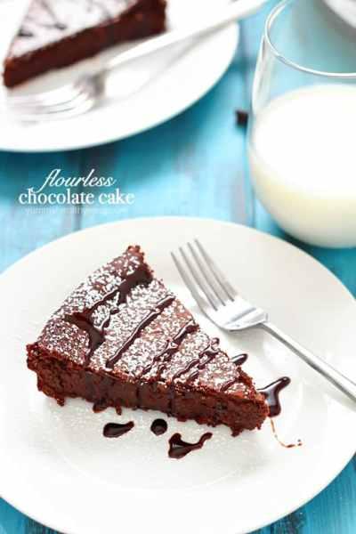 flourless-chocolate-cake-8