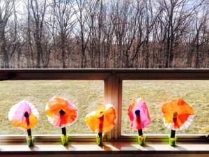 adat-shalom-preschool-flowers