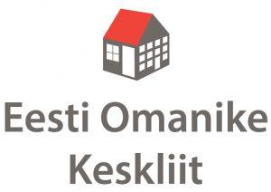 Eesti Omanike Keskliit / EOKL
