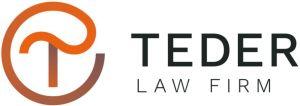 Teder Law Firm