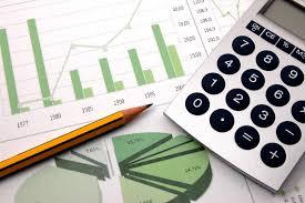 3. Financials