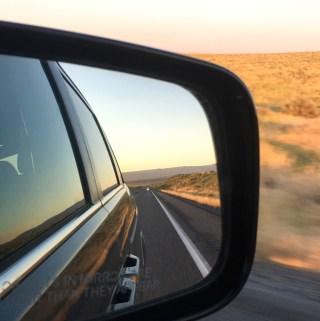 Road Trip 2017