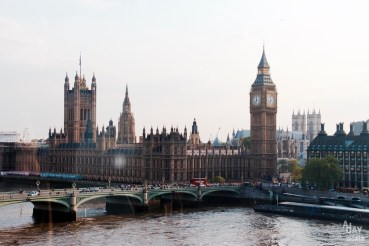 westminster abbaye city guide london