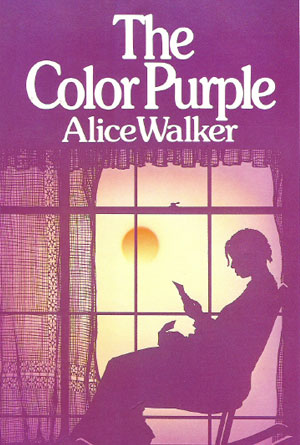 Image result for purple book covers